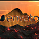 Cinematic Epic Logo Reveal. - VideoHive Item for Sale