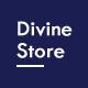 Divine-Store