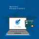 Free Download Wordpress WooCommerce Bluepay CC & ACH Payment Gateway Nulled