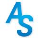 ASPECT_STUDIO