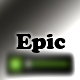 Epic Hit Logo