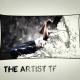 Artist Sketch - Apple Motion - VideoHive Item for Sale