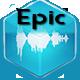 Epic Ident