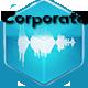 Corporate Intro Logo Pack