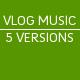 Melodic Dance Vlog
