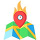 Free Download Fire GPS Tracker - GPS Tracking with Angular & Firebase Nulled