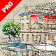 Architectum 3 - Archi Sketcher Photoshop Action - GraphicRiver Item for Sale