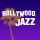 Hollywood Jazz Ident 5