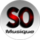 SoMusique