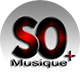 SOMusiquePlus