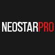 NeoStarPro