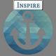 Simple Inspire Corporate