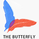 Butterfly_Effects2