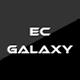 ECGalaxy