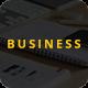 Banelo - Business Keynote - GraphicRiver Item for Sale