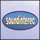 soundinterec