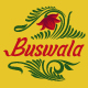 Buswala - GraphicRiver Item for Sale