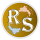 RSServices
