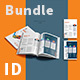 Proposals Bundle - GraphicRiver Item for Sale