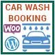 Free Download Advance Car Wash Booking Management for WooCommerce Nulled
