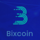 Bixcoin - All in one Cryptocurrency HTML Template - ThemeForest Item for Sale