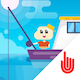 Free Download Fishing Madness Nulled