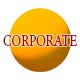 Corporate Fun
