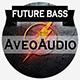Future Bass Kit