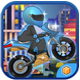 Free Download Moto Racer Hill Climb + Admob (BBDOC + Eclipse + Android Studio) Nulled