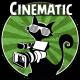 Dramatic Trailer Intro