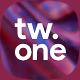 tw-one