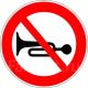 Car Horn Sound Pack