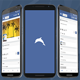 Free Download phpSocial Android Application Nulled