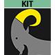 Motivational Corporate Uplifting Inspiration Kit