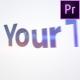 Super Quick Title - VideoHive Item for Sale