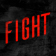 Fight Night - VideoHive Item for Sale