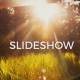 Inspiration Slideshow - VideoHive Item for Sale