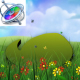 Spring and Summer-Green Earth - Apple Motion - VideoHive Item for Sale