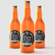 Beer Mockup 01 - GraphicRiver Item for Sale
