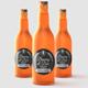 Beer Mockup 01 - GraphicRiver Item for Sale