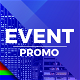 Event Promo / Business Conference - VideoHive Item for Sale