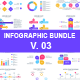 Infographic Bundle - VideoHive Item for Sale