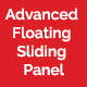 Free Download Advanced Floating Sliding Panel Nulled