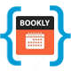 Free Download WPO Bookly API Nulled