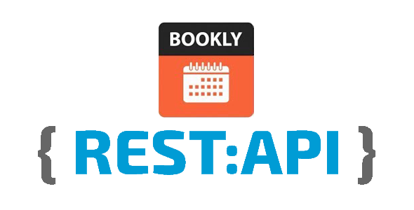 WPO Bookly API            Nulled