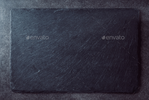stone and slate background - Stock Photo - Images