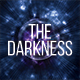 4 'The Darkness' Posters - GraphicRiver Item for Sale