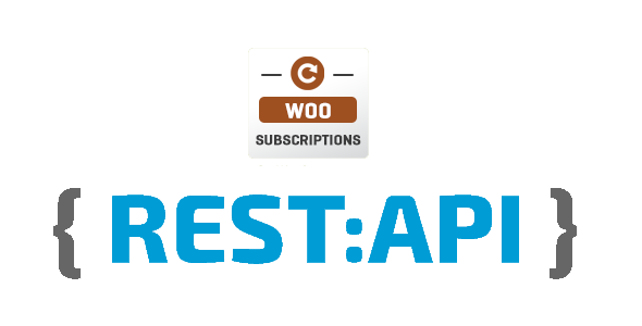 WPO Subscriptio API            Nulled