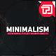 Minimal Titles III - VideoHive Item for Sale