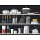 Kitchen Accessory or Kitchenware at Shelves - GraphicRiver Item for Sale